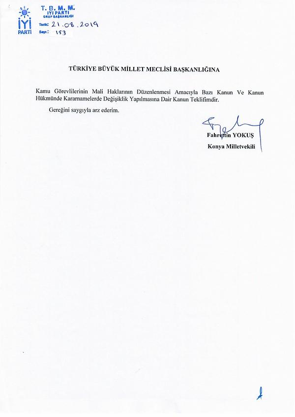 DÖNERSERMAYEKANUNTEKLİFİ-1.png