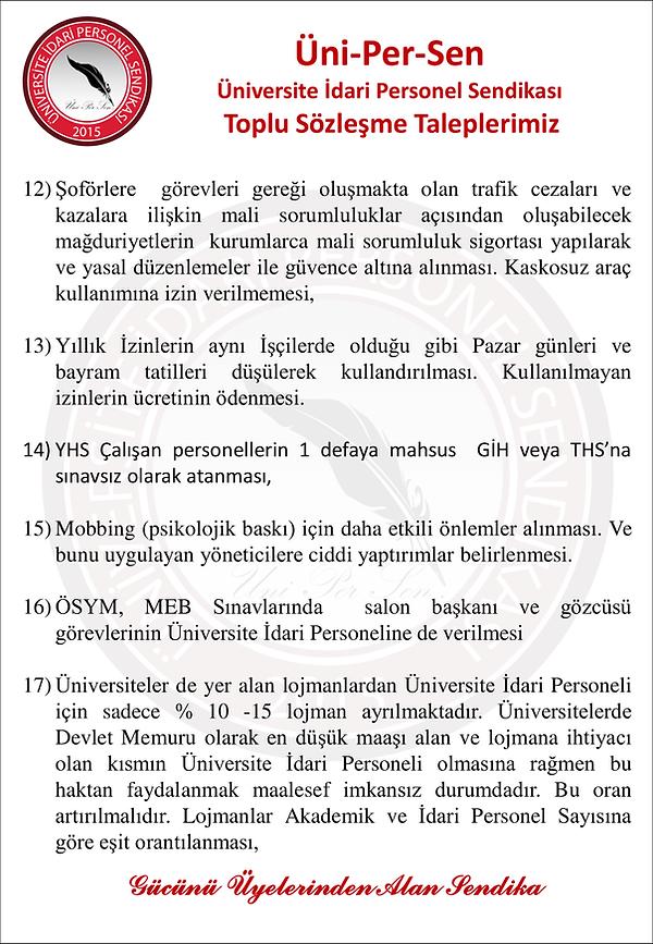 talepler son (2)-3.png