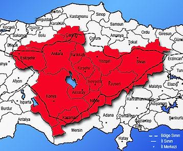 ic_anadolu_bolgesi_haritasi.jpg