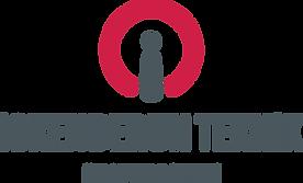 dikey_logo.png