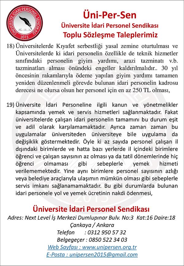 talepler son (2)-4.png