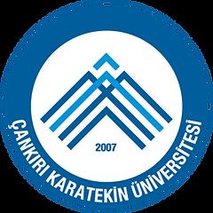 cankiri-karatekin-universitesi-logo-844A
