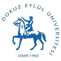DEU-Logo-JPEG-2000x2000.jpg