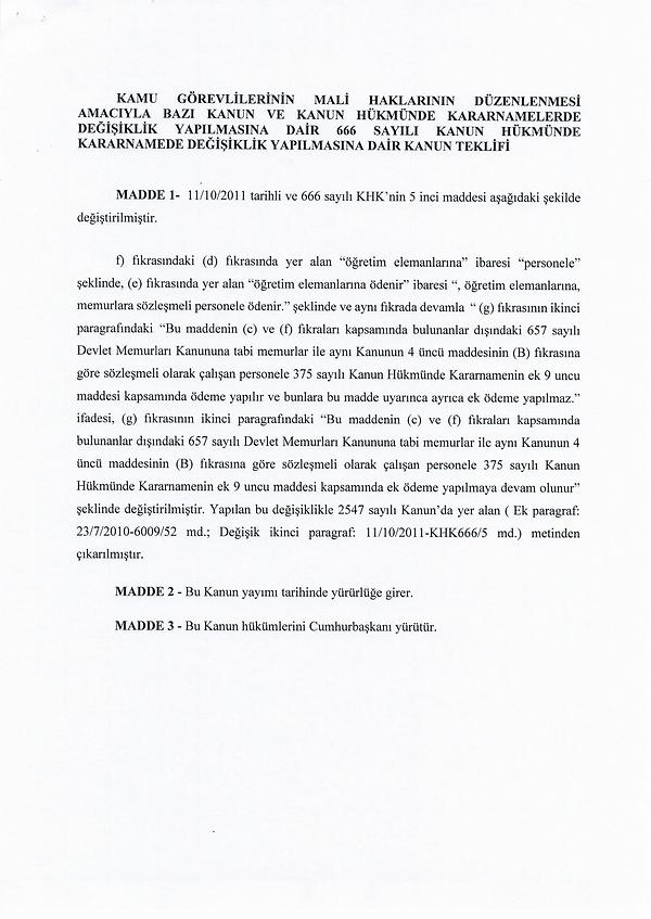 DÖNERSERMAYEKANUNTEKLİFİ-4.png