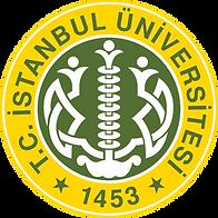 istanbul-universitesi-logo-7386C39E14-se
