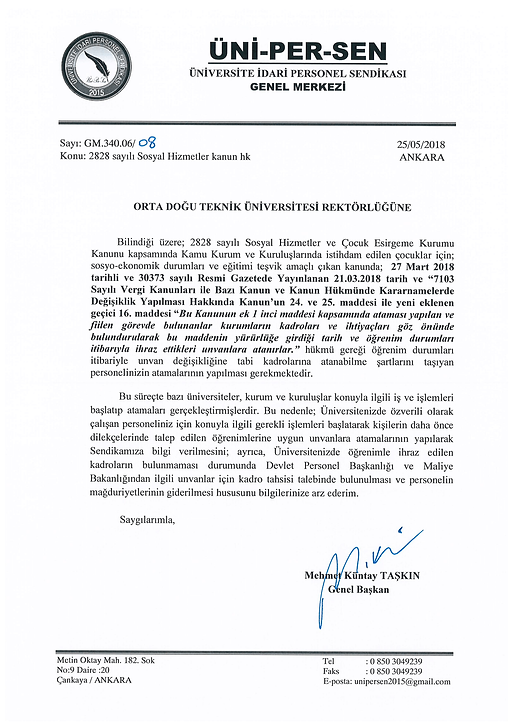 Talep-Yazısı-ODTÜ-1.png