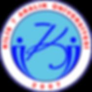 cmyk logo.png