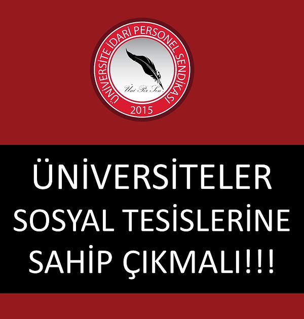 SOSYAL TESİSLER.png