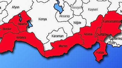 akdeniz_bolgesi_haritasi-1280x720.jpg