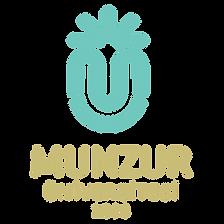 munzur-universitesi-logo.png