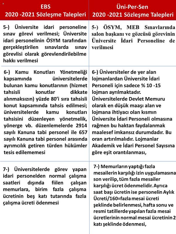 Slayt3.PNG