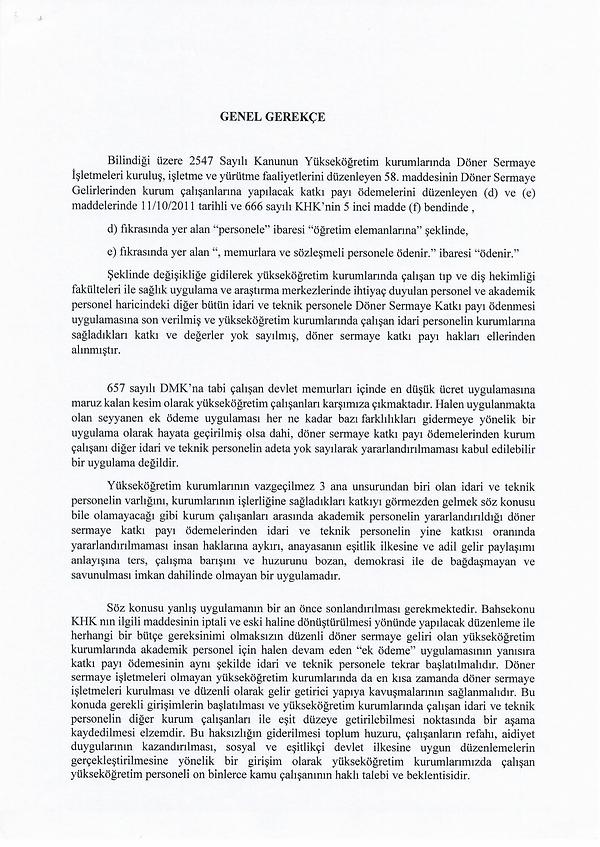 DÖNERSERMAYEKANUNTEKLİFİ-2.png