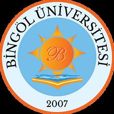 bingol-universitesi-logo-F994487276-seek