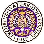 ataturk-universitesi-nde-feto-sorusturma