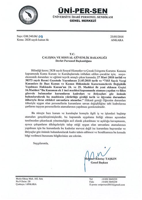 DPB-VE-MALİYE-1.png