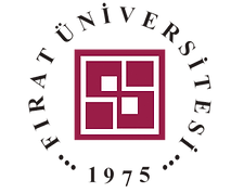 Fırat_Üniversitesi_logo.png