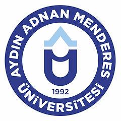 adü logo.jpg