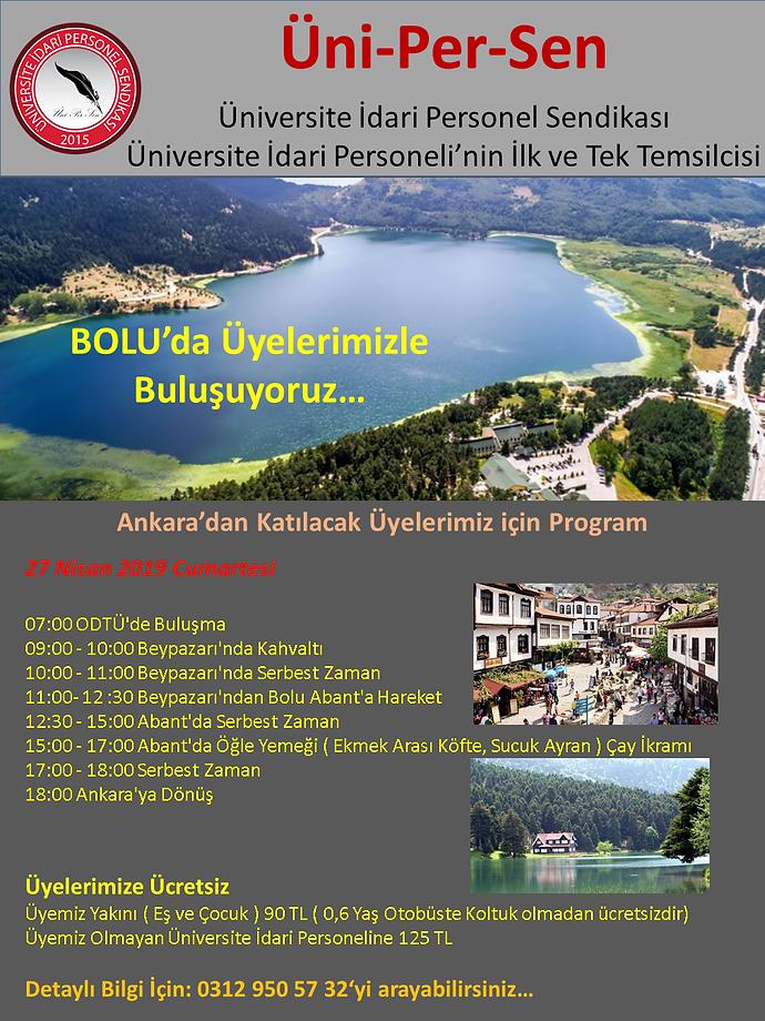 Ankara gezi.png