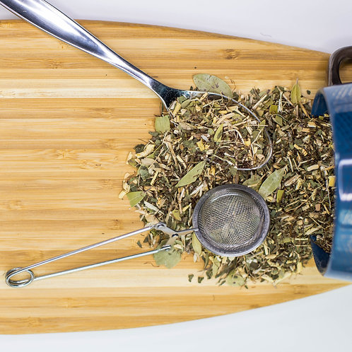 UTI Urine-Ease Tea