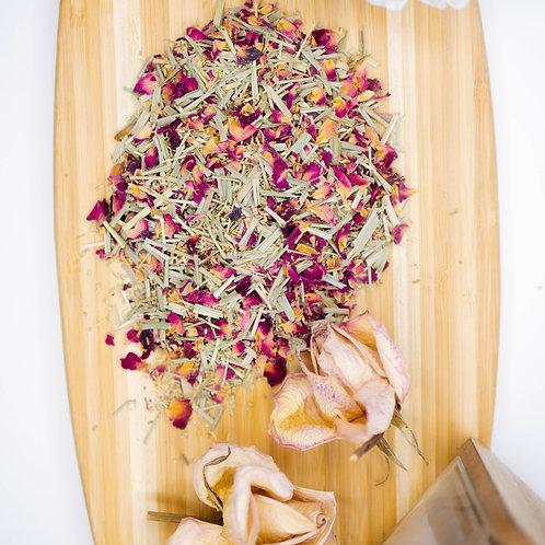 Pregnancy Herbal Bath