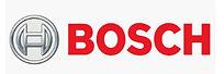 logo bosh.jpg