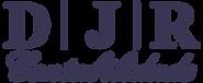 logo_djr.png