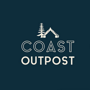 This Week in Biz: Coast Outpost Wine House