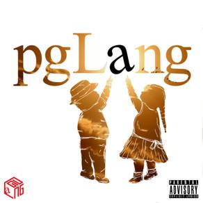 This Week in Business: Kendrick Lamar x pgLang