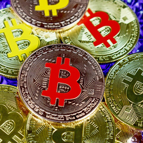Cryptocurrencies Represent the Future of Business