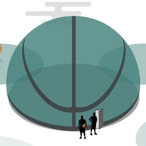 Enter The Disney Bubble: NBA Madness Pre-Season Breakdown