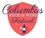 3rd Annual Food & Wine Festival