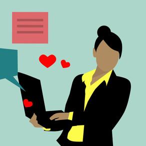 Securing ROI via Influencer Marketing & Top Ad Platforms