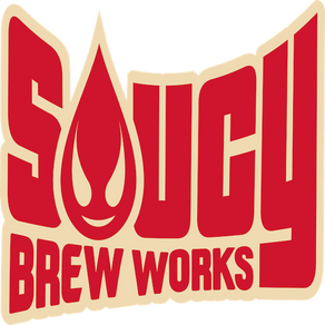 This Week in Business: Saucy Brew Works Columbus