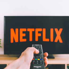 Coming Soon in June: Must-See Netflix TV