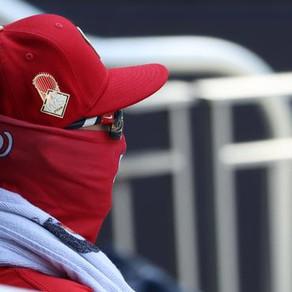 MLB Shortened Season in Jeopardy
