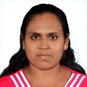 Dinusha Jayawardhana.jpg