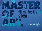 MasterOfArt2020_edited.jpg