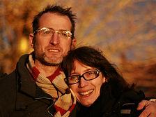 Nina&Damien.jpg