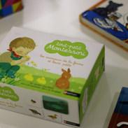 Games_Montessori.JPG