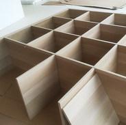 Ikea Kallax ....jpg