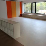 Multifonctionnal Room.JPG