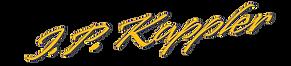 signature_kappler.png