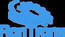 RonTronx logo