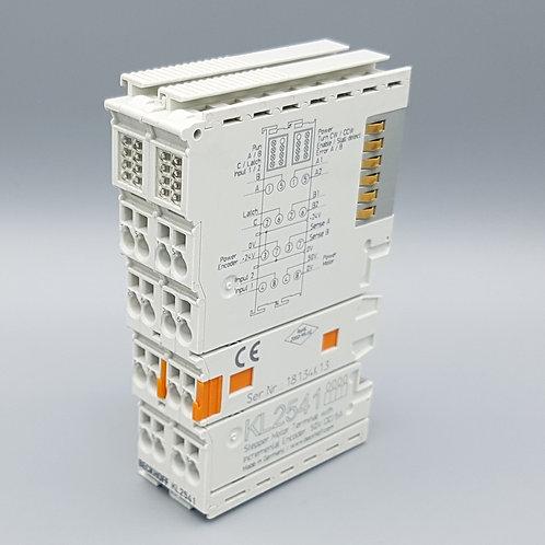 KL2541