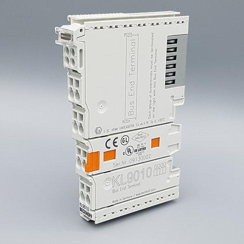 KL9010