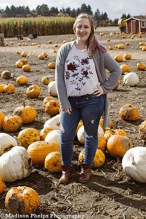 Pumpkin patchin-0194.jpg