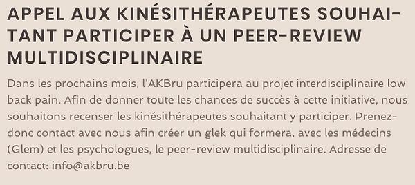 Appel_aux_kinésithérapeutes.png