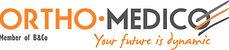 Ortho-Medico-logo1.jpg