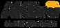 AKBru logo copie - copie.png