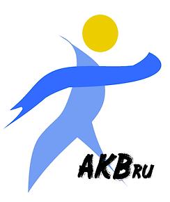 Logo AKBru V3.tif